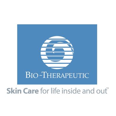 Bio-Theraputic