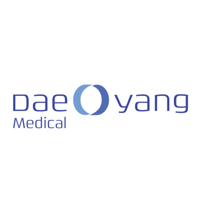 Dae Yang Medical