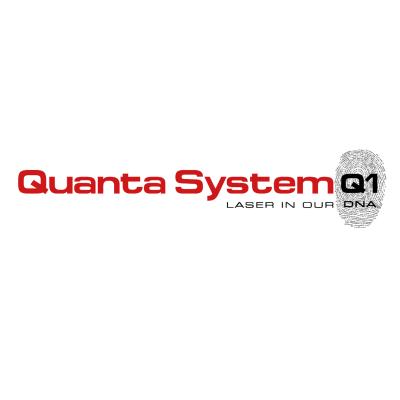 Quanta System Q1