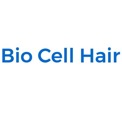 BIO CELL HAIR